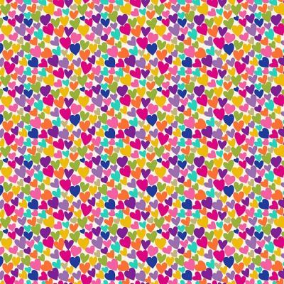 2350/Q Hearts