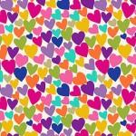 2350_Q_hearts