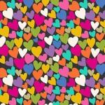2350_S_hearts