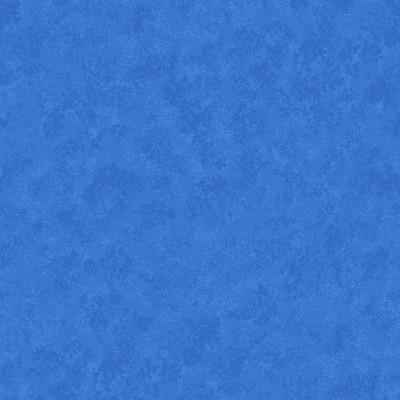2800/B15 Spraytime Velvet Sky