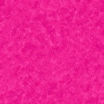 2800_P54_NEW-Spraytime
