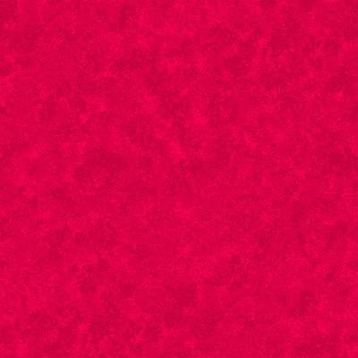 2800/P87 Spraytime Carmine