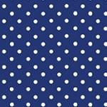 830_B9_Spot