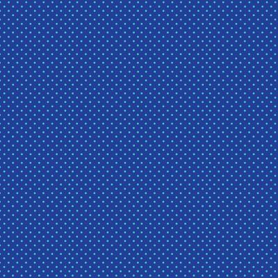 830/BT NEW Blue/Turq