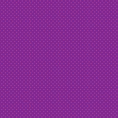 830/LP NEW Purple/Pink