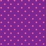 830_LP_spot