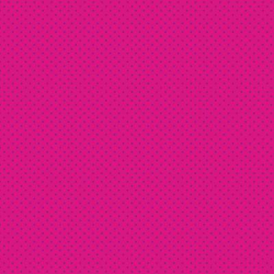 830/PL NEW Pink/Purple