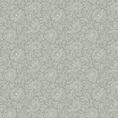 9085/C1 Paisley Cloud