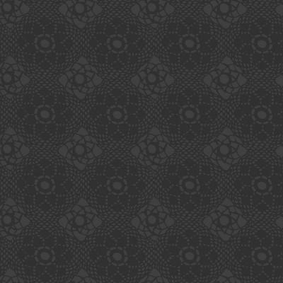 9253/C Crochet