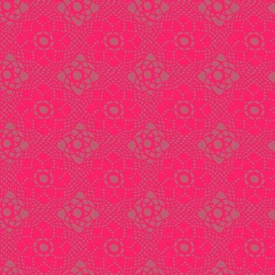 9253/E1 Crochet