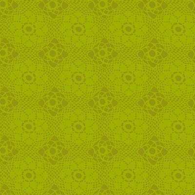 9253/G Crochet