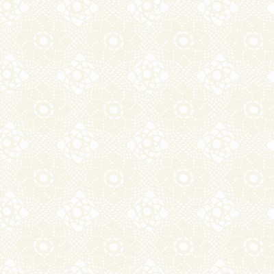 9253/L1 Crochet