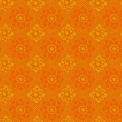 9253/O Crochet