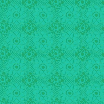 9253/T Crochet