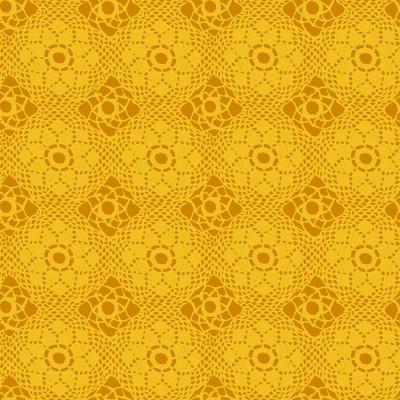 9253/Y Crochet