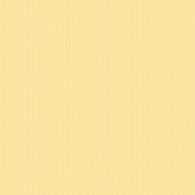 9727/Y Diamomd Stripe