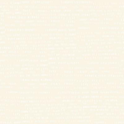9173/L Cream