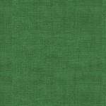 1473_G5_linen-texture
