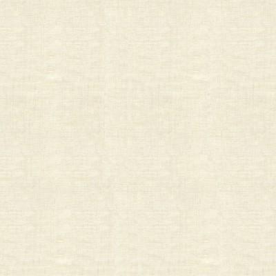 1473 Q Linen