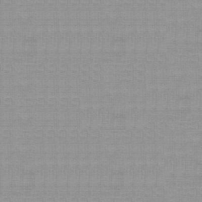 1473 S5 Steel Grey