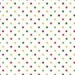 1948_Q2_Multi-Spot