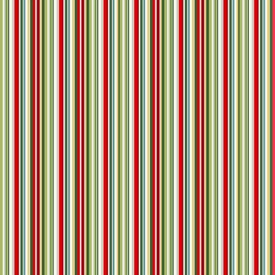 2203 G3 Straight Stripe