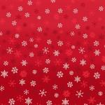 2248_R4_ombre-snowflakes_22x12