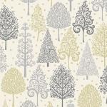 2356_S_trees