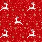 2357_R_reindeer