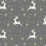 2357_S_reindeer
