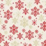 2358_R_snowflakes