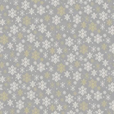 2358 S Snowflakes