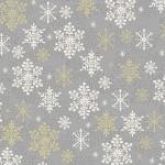 2358_S_snowflakes