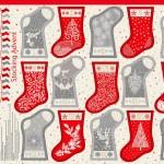 2362_1_mini-stockings-advent