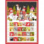 2368_1_advent-calendar.jpg_website_image