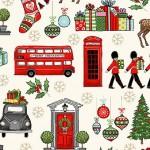2370_Q_london-icons