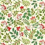 2375_Q_Foliage-Scatter