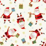 2380_Q_Santa