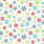 2385_1_Snowflake