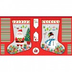 2388_1_Santa Express Stocking_website image