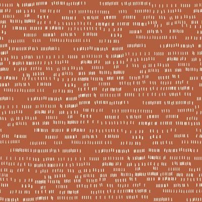 9173 O Terracotta