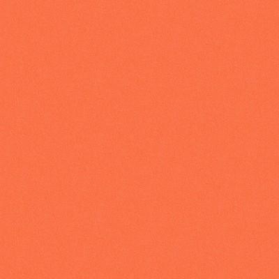 9354 O1 Blaze