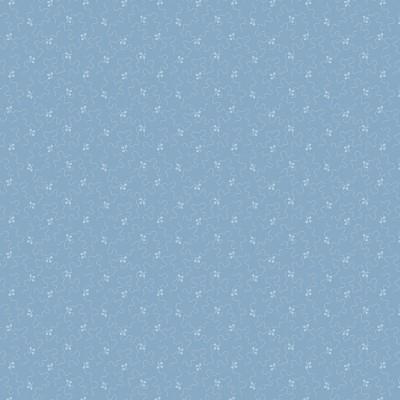 9735 B Blue Indigo