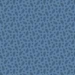 9738-B_blue_indigo