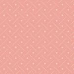 9740-E_rouge