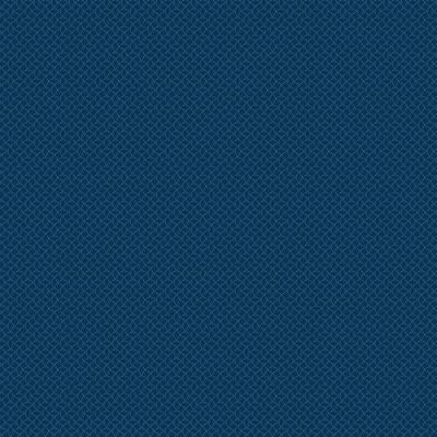 9742 B Blue Indigo