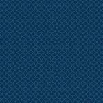 9742-B_blue_indigo