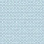 9743-B_blue_indigo