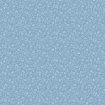 9746-B_blue_indigo