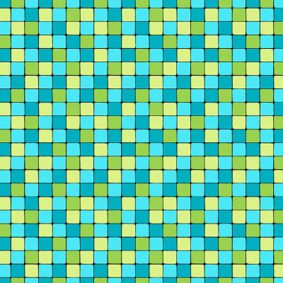 9765 G Blocks
